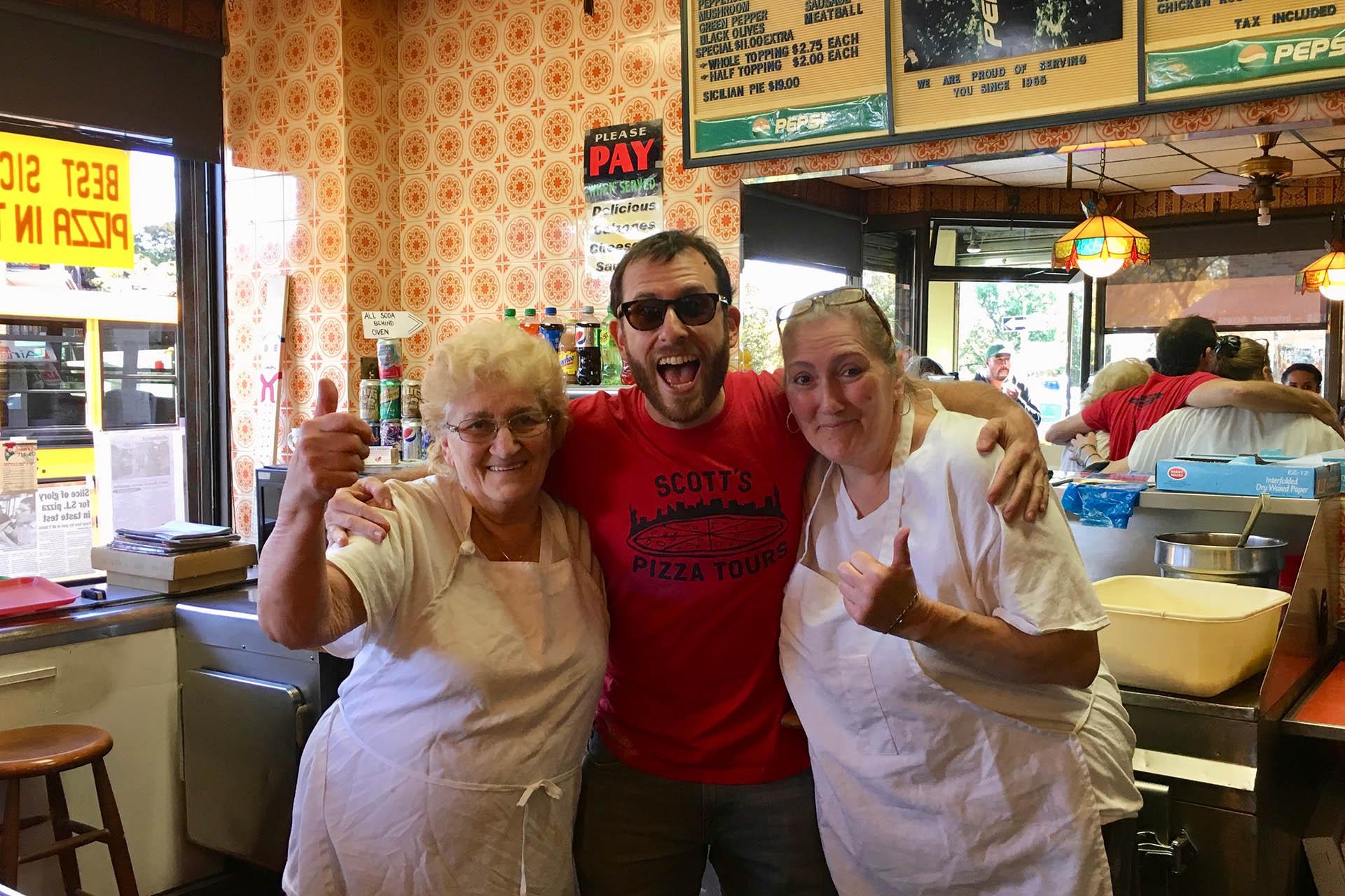 scott's pizza tours scott weiner
