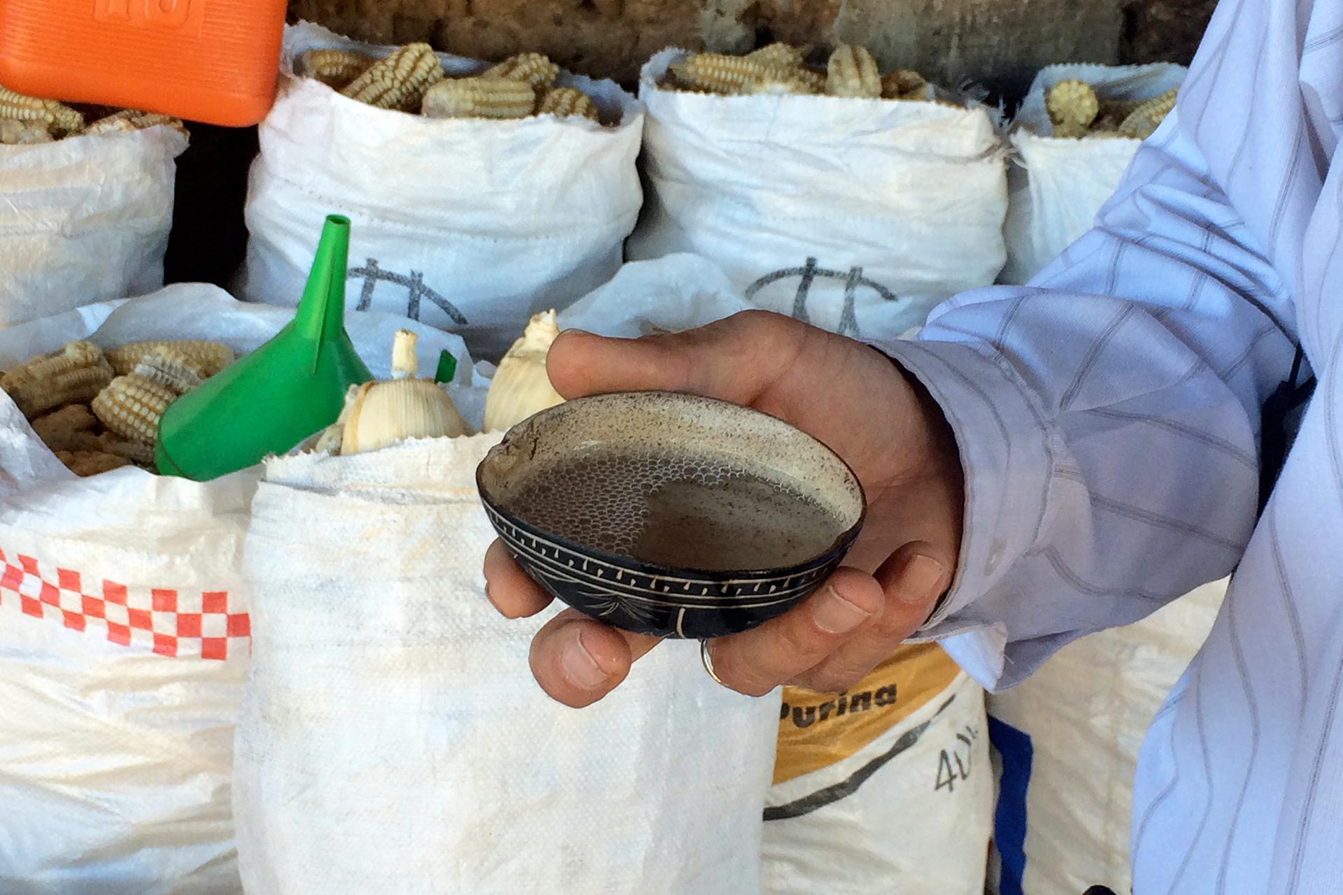 oaxaca-mexico-mezcal-tour1