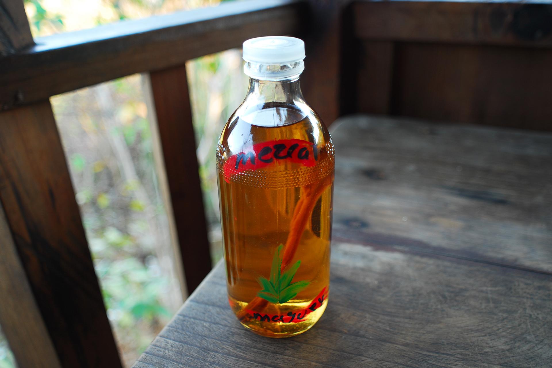 oaxaca_mexico-mezcal-bottle