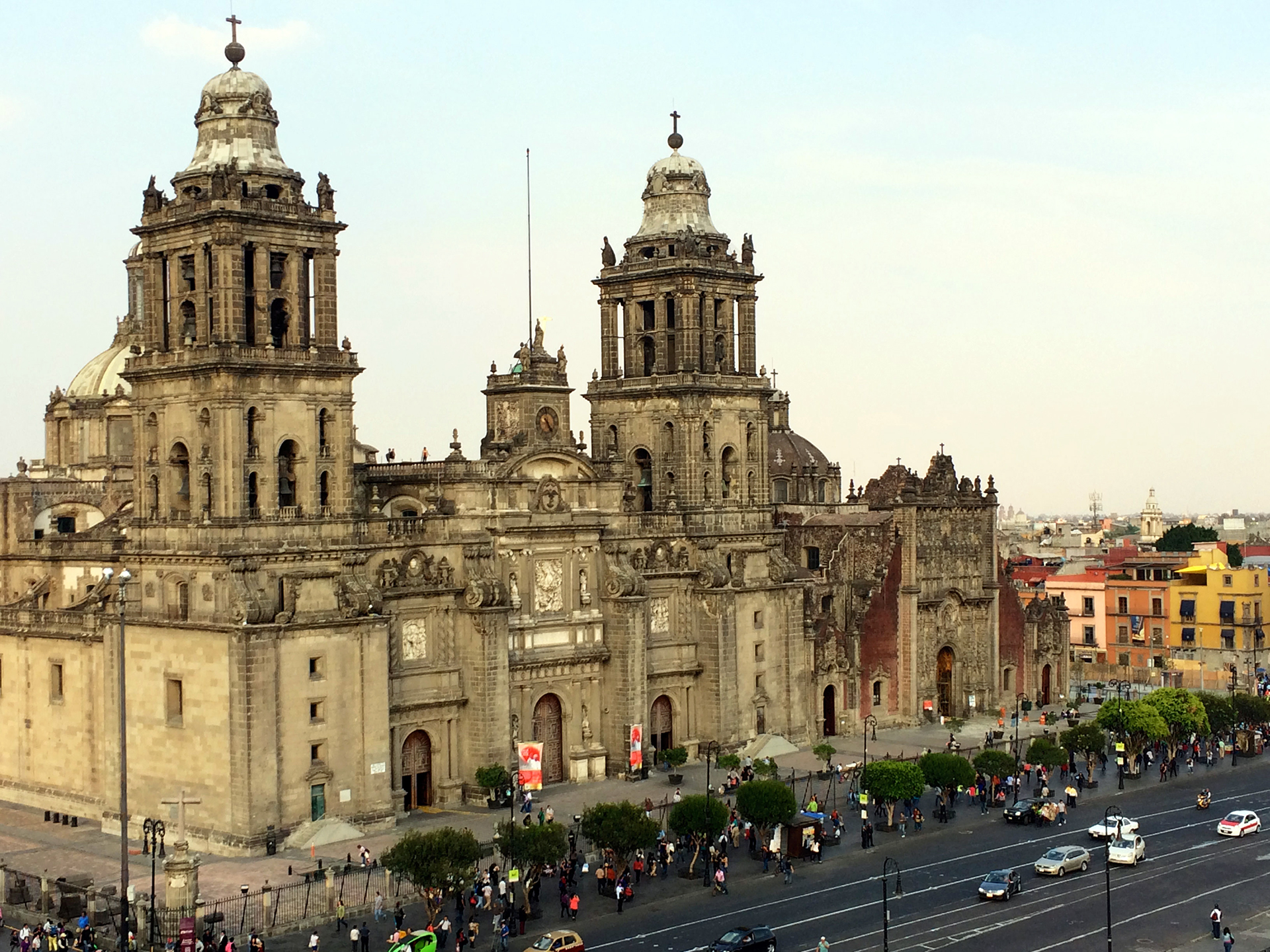 oaxaca_mexico_city-tour