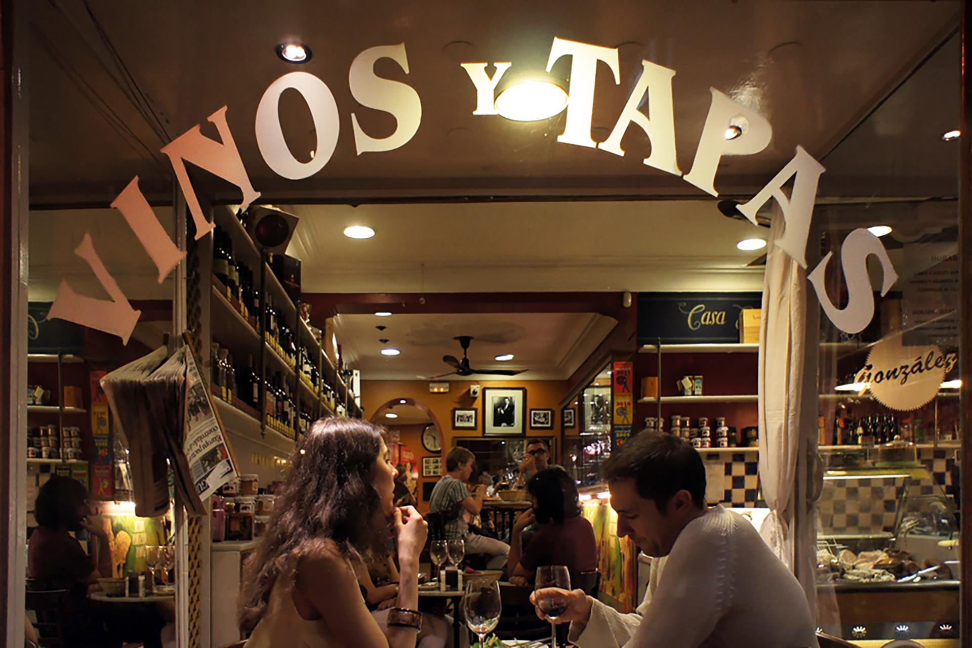 casa-gonzalez-insiders-madrid-tapas-tour