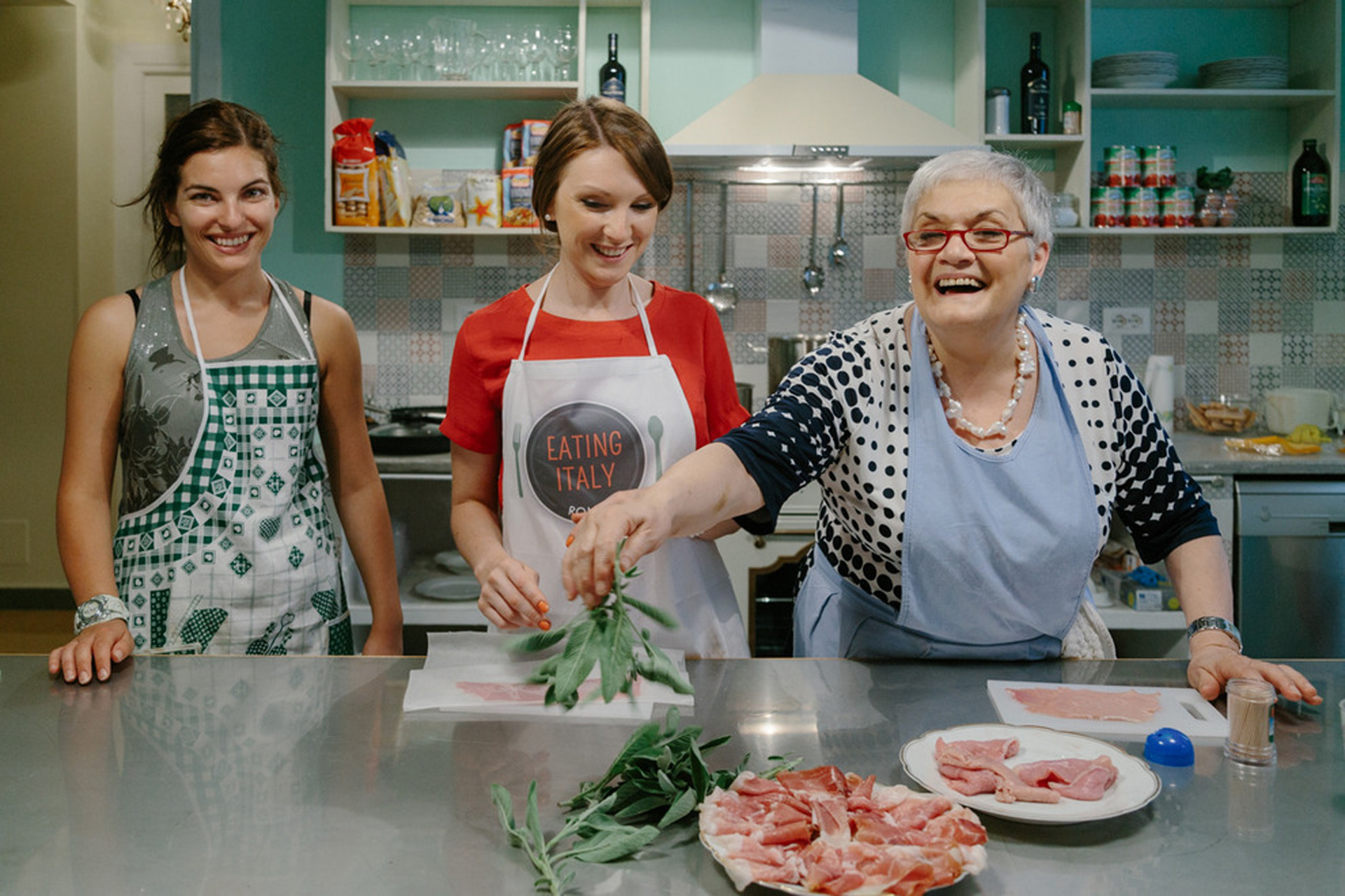 cooking-with-nonna_3
