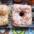 doughnut plant donuts nyc