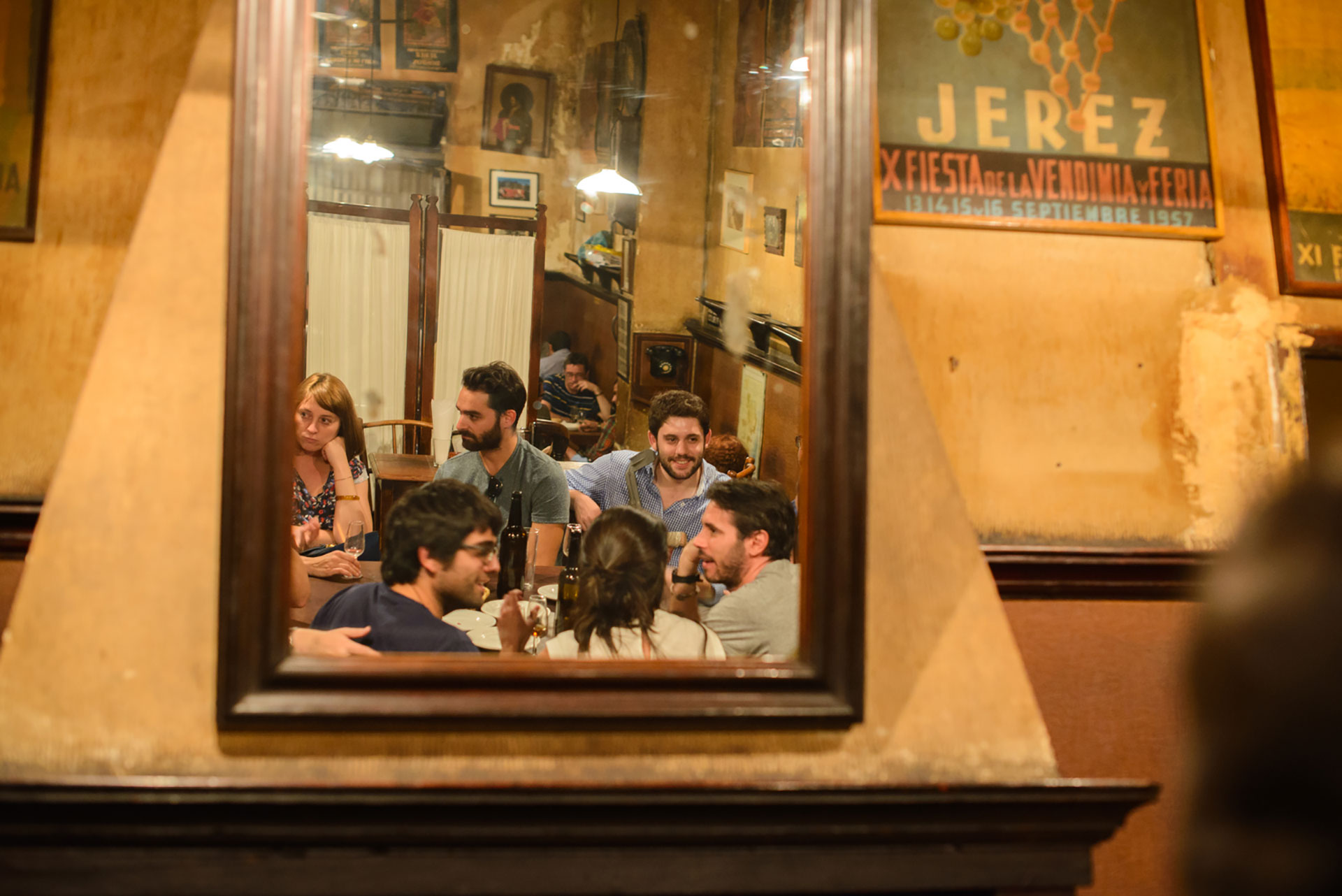 madrid-tapas-venencia-insiders-madrid-tapas-tour